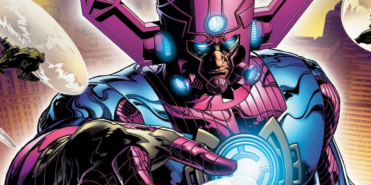 5 Villains Who Could Come After Thanos in PhaseFour