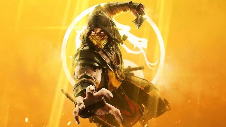 What We Know: Mortal Kombat11