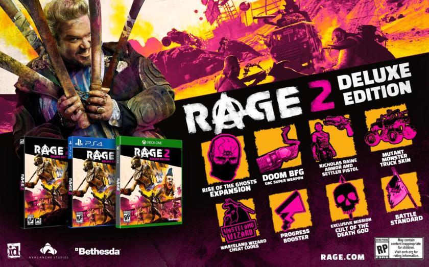 3399504-rage2_digitaldeluxead_us_1528477273.jpg