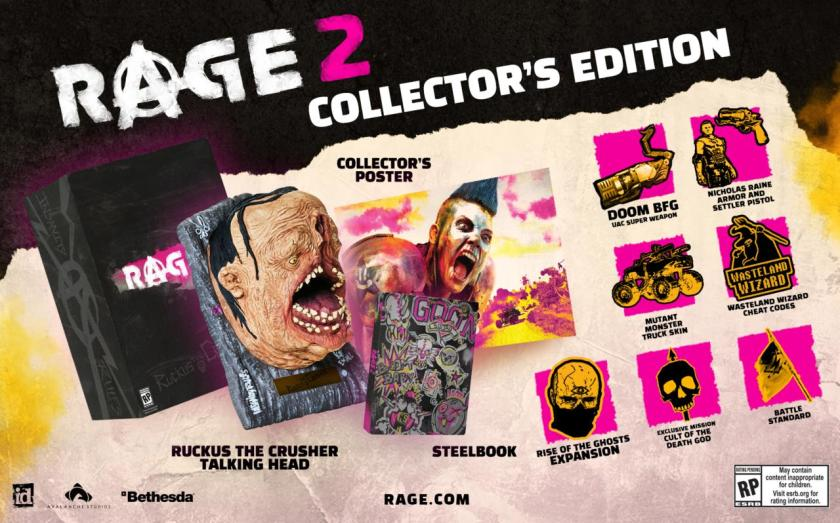 3399505-rage2_collectorseditionvanity_us_1528476288