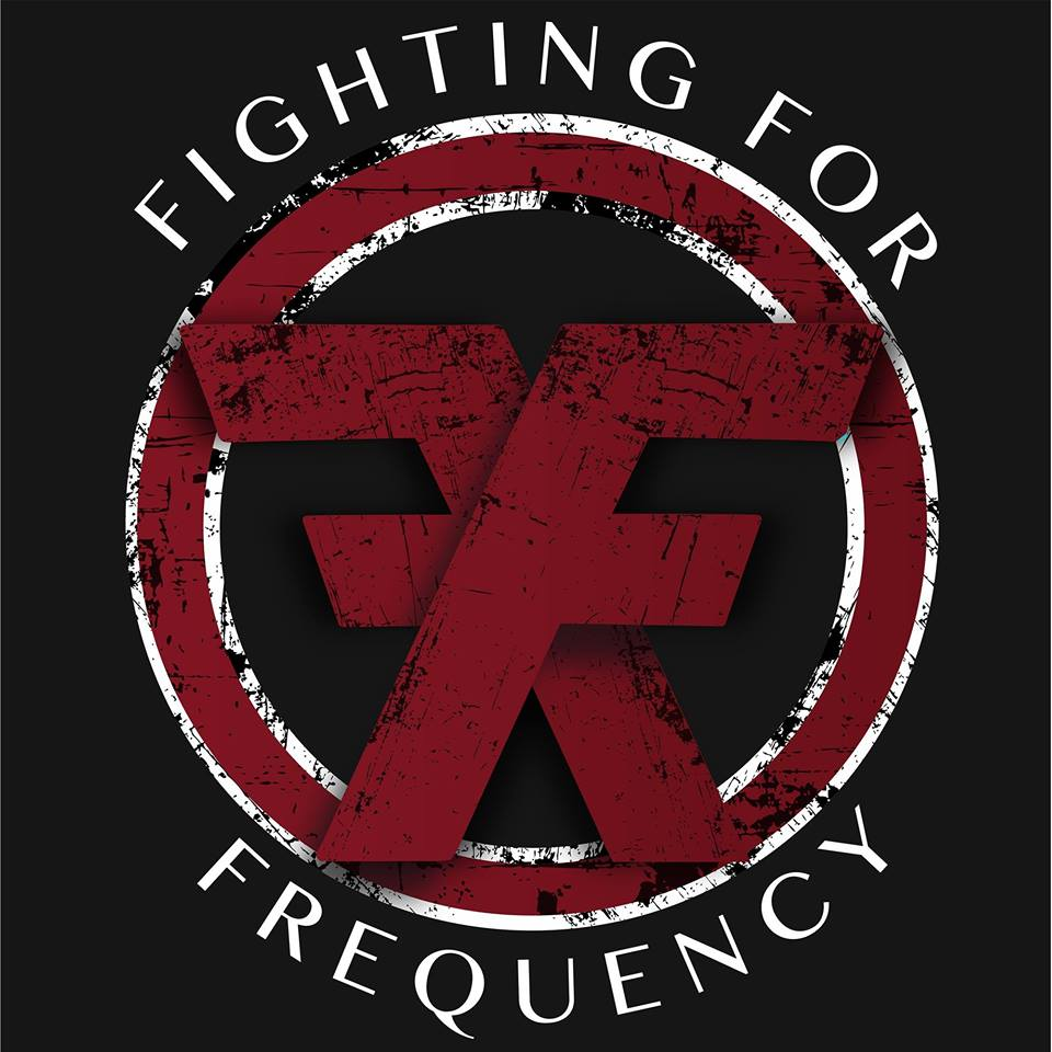 Album Review: Fighting for Frequency – A Million Miles Away