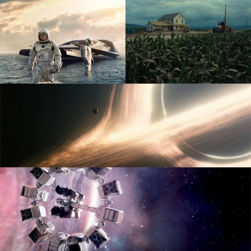 Untitled collage (1).jpg