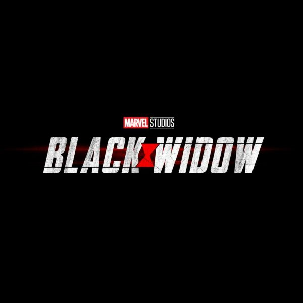 black-widow-logo-600x600.jpg