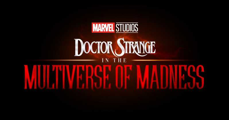 Doctor-Strange-2-Movie-Multiverse-Of-Madness