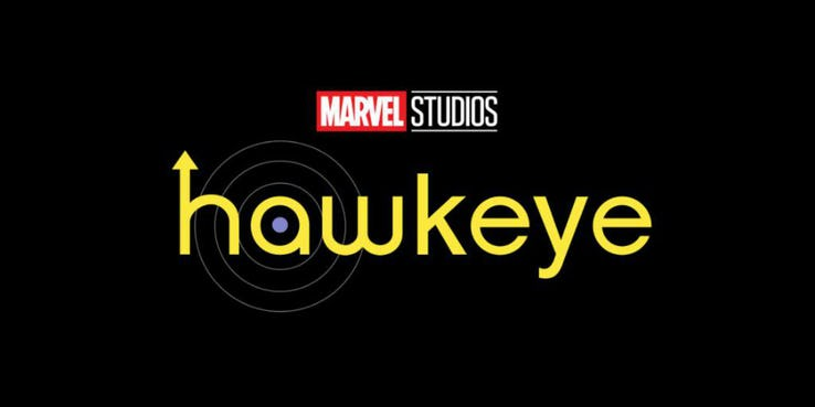 Hawkeye-TV-Show-Logo
