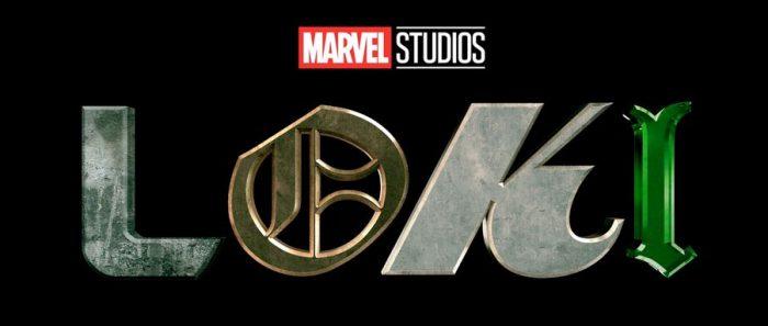 loki-marvel-logo-700x297