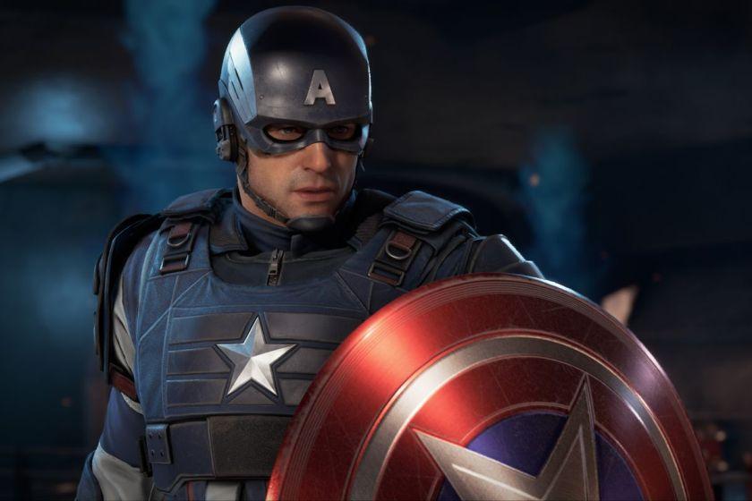 Marvel_s_Avengers_Captain_America.0.jpg