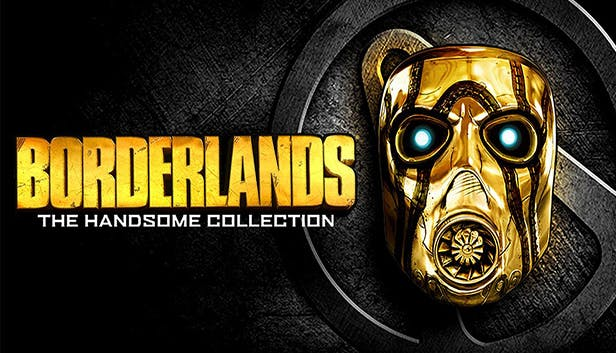 5 Things About Borderlands That You (Probably) NeverKnew
