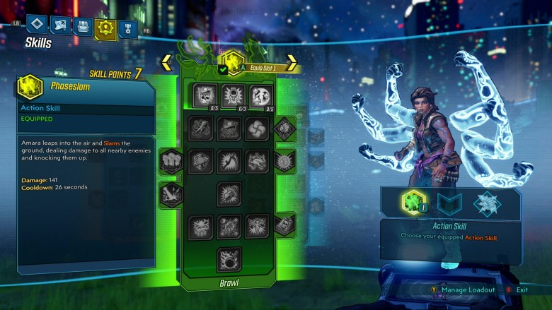 Amara-Brawl-Skill-Tree-Borderlands-3.jpg