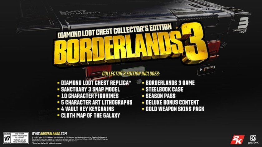 borderlands-3-collectors-edition