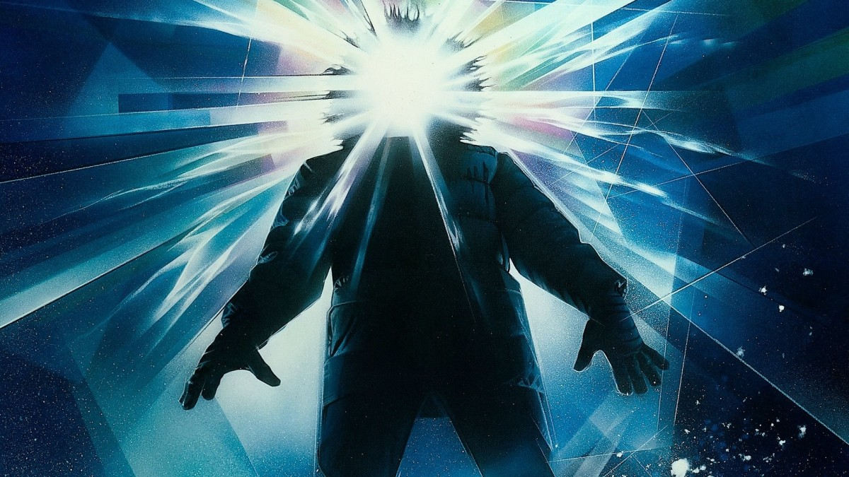 John Carpenter's The Thing: Going From Disaster to HorrorClassic