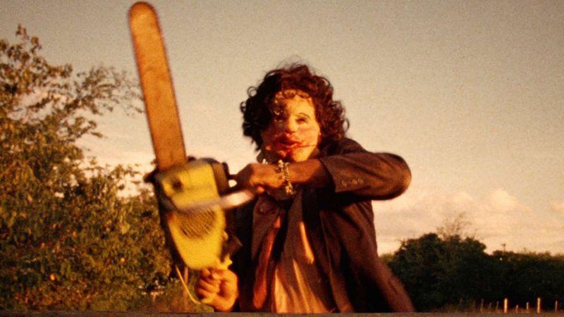 6 Must-See Classic SlasherMovies