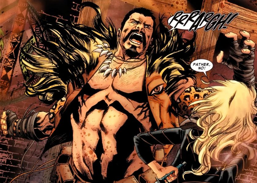 kraven-the-hunter-image.jpg