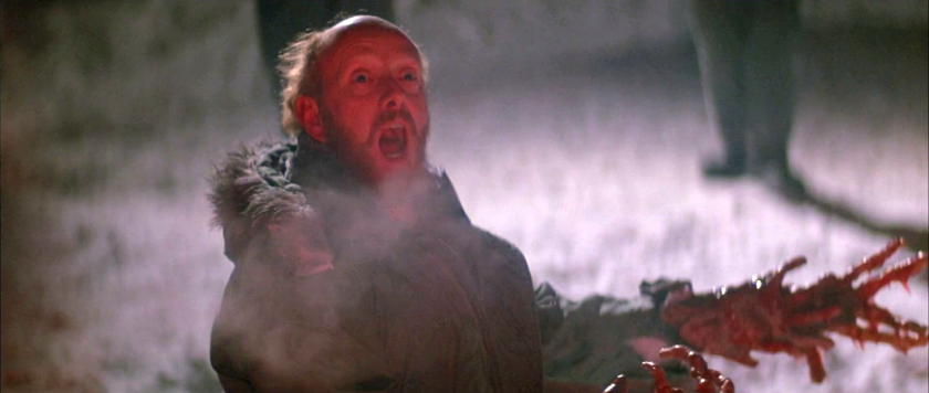 the-thing-1982-image-3.png