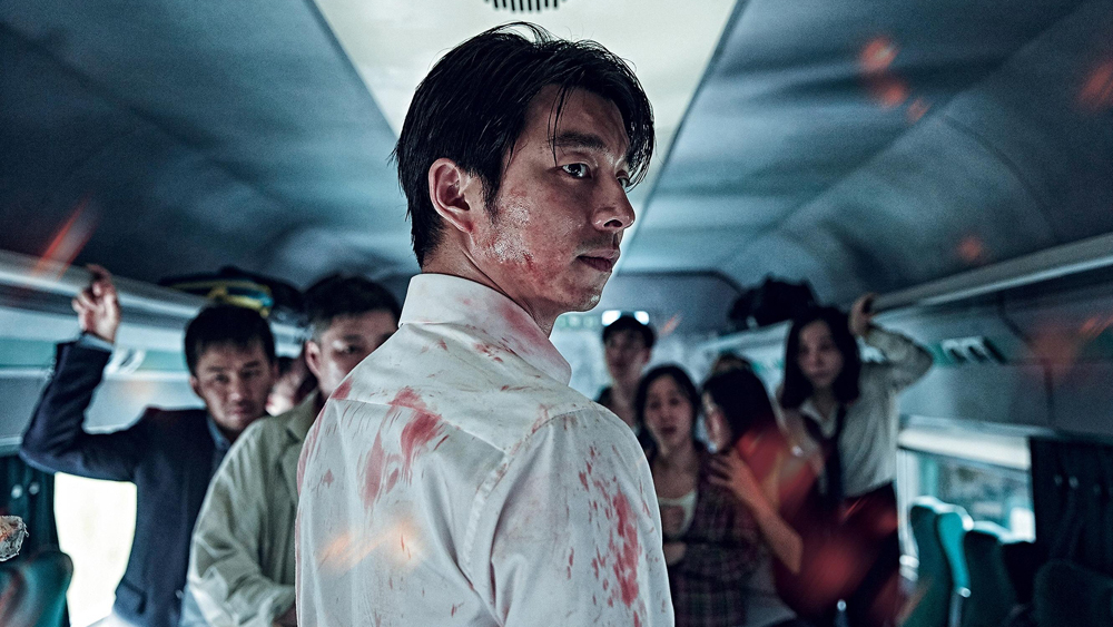 5 Must-See ZombieMovies