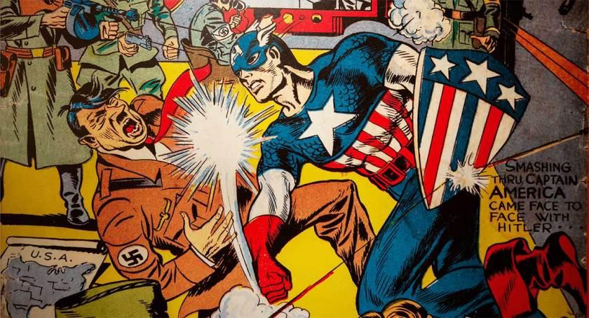 captain-america-walloping-hitler-close-crop.jpg