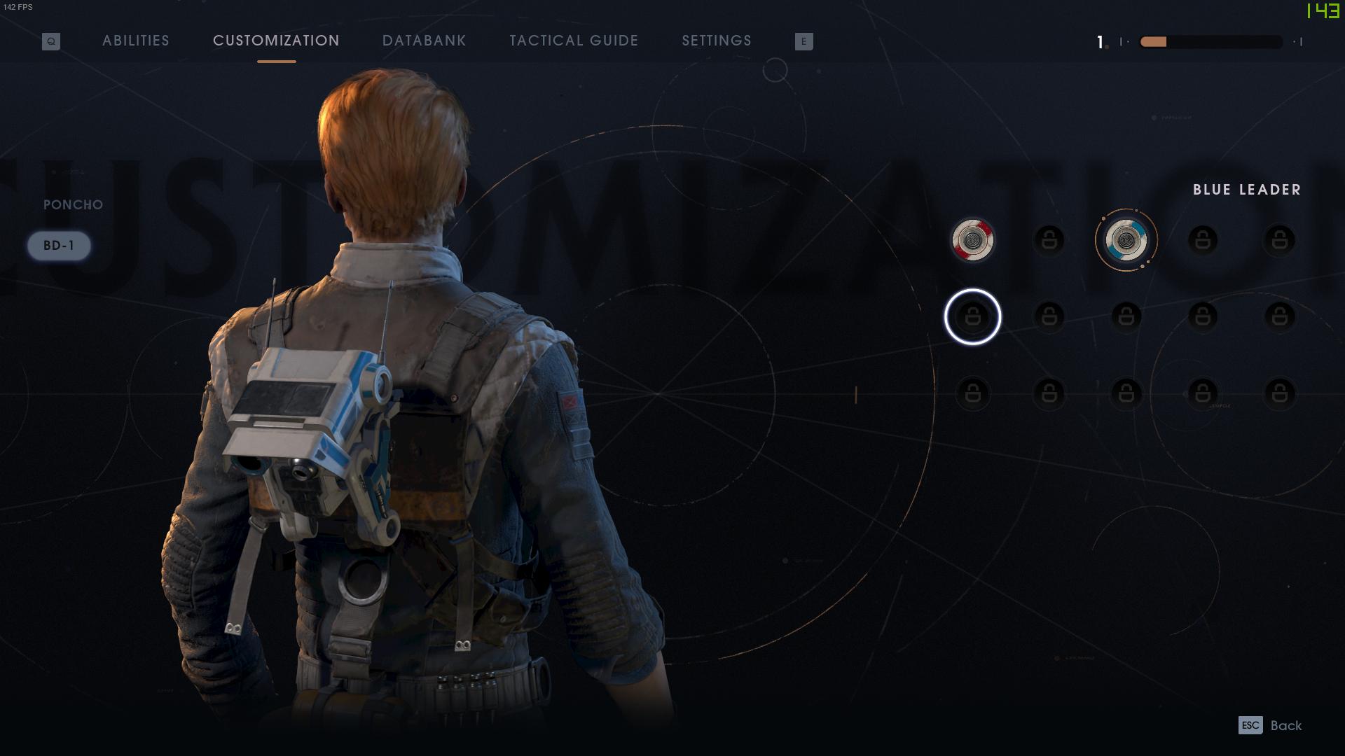 Desktop Screenshot 2019.11.15 - 12.05.21.66.png