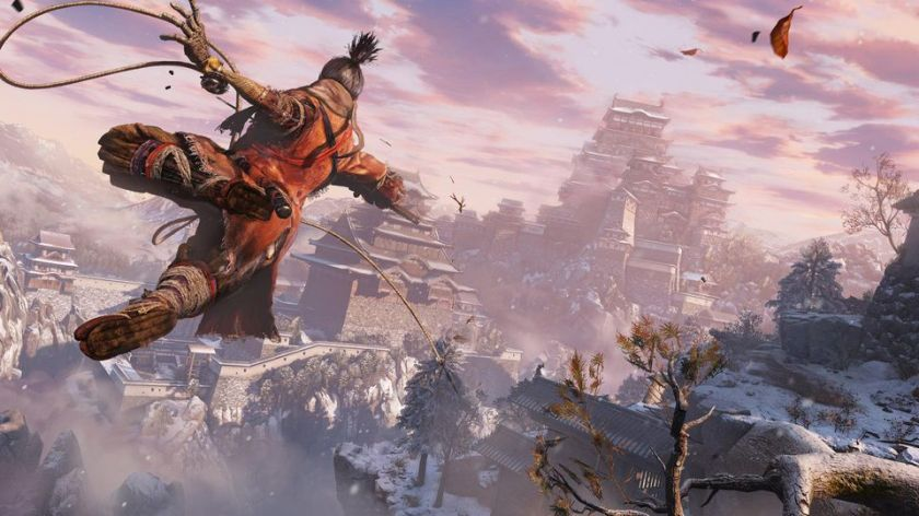 https___blogs-images.forbes.com_erikkain_files_2018_07_Sekiro-5