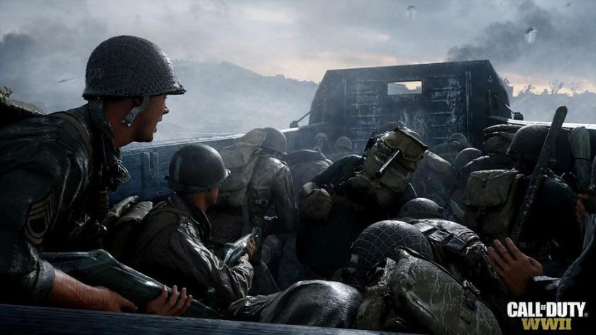 https___blogs-images.forbes.com_games_files_2017_11_CoD_WWII_Campaign_02-wm.jpg