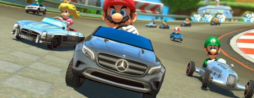 Mercedes-Benz-Mario-1038x401.jpg