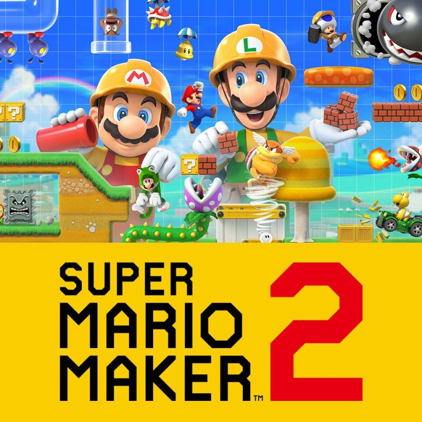 super-mario-maker-2---button-v2-1550784835813.jpg