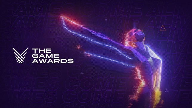 My Picks For The Game Awards 2019