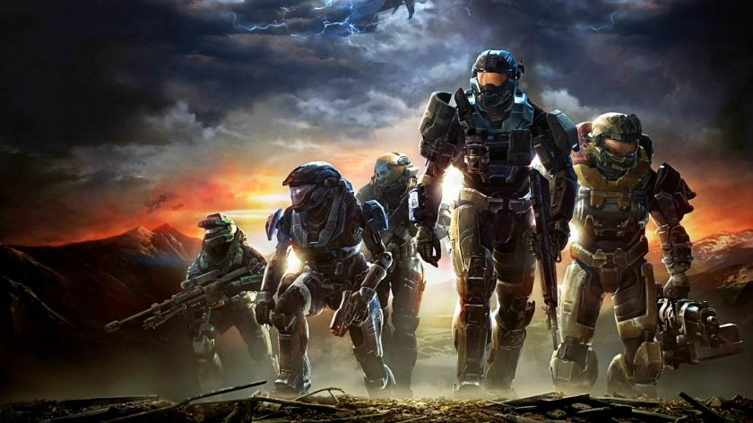 halo-reach-is-still-greatbut-its-pc-port-is-missing-some-key-features.jpg