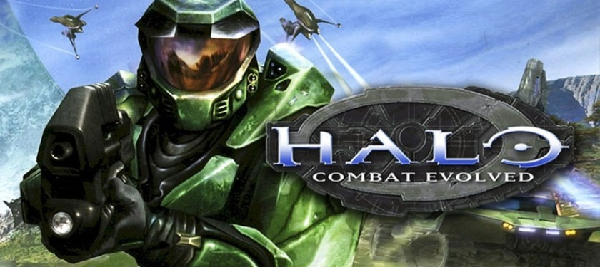 remove_Halo_Combat_Evolved.jpg