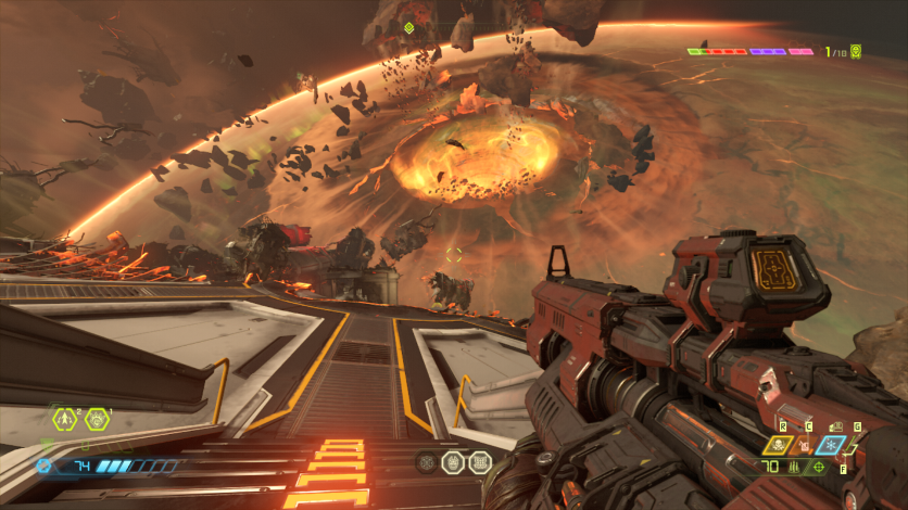 Doom Eternal Screenshot 2020.03.21 - 10.14.37.83