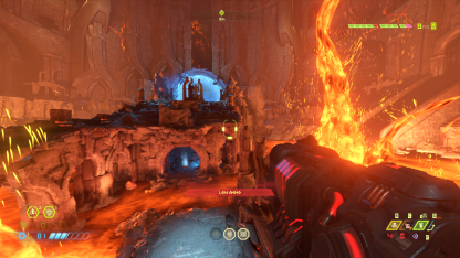 Doom Eternal Screenshot 2020.03.21 - 14.52.45.76